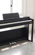 삼익디지털피아노