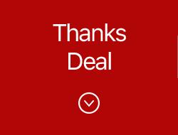 Tanks Deal