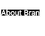 About Brand 바로가기