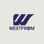 웨스트프롬