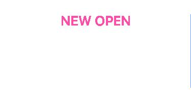 NEW OPEN 영상상담 서비스 알아보기