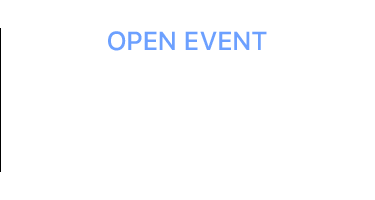 OPEN EVENT 영상상담 이벤트 참여하기
