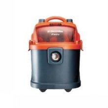 업소용청소기 Z931 [다이얼식 흡입력 조절 / 마이크로 필터 건식/습식 겸용 / 마이크로 필터]