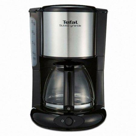 커피메이커 CM-3618 [1.25L]
