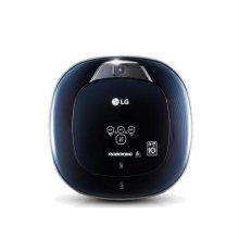 로봇청소기 로보킹 터보+ VR6480VMNC [스마트 인버터 모터 / 원격제어 / Robo Navi 시스템]
