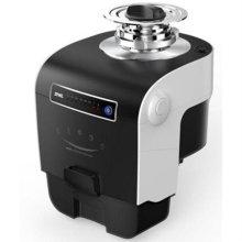 음식물 처리기 SPZ-3000D [원심분리배출건조방식 / 자동세척기능]