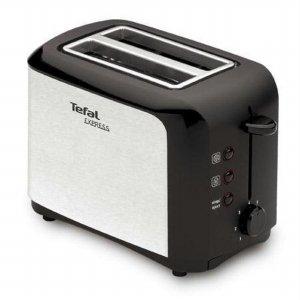 토스터기 TT-356170 [7단계 굽기 / 하이리프팅]