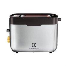 크리에이티브 컬렉션 토스터 ETS5604S [온도조절 8단계 / 하이리프팅기능]