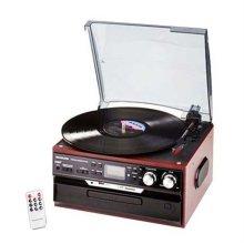 디지털 CD/LP 턴테이블 SLT-3080
