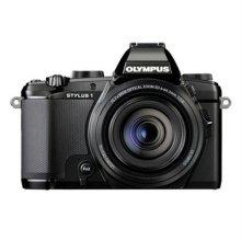 하이엔드 카메라  STYLUS1 [ 8GB메모리 증정 ]