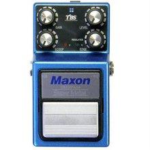 기타이펙터  SM9 Pro+ Super Metal / 맥슨 전설의디스토션 SM9의 복각판