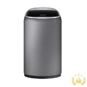 아가사랑 세탁기 WA30F1K6QSA [3KG]
