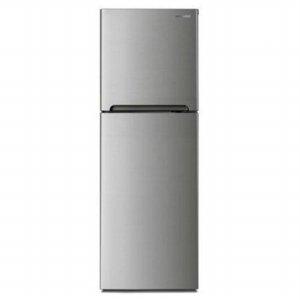 (오늘배송가능!)일반냉장고 FR-G244PES [243L / 에너비소비효율 1등급 / 강화유리선반 / 아이스메이커(멀티박스형)]