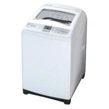 (오늘배송가능!)13KG 일반세탁기 DWF-13GAWC [에어센스7 / 스타드럼S]