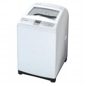 (당일배송가능!)13KG 일반세탁기 DWF-13GAWC [에어센스7 / 스타드럼S]
