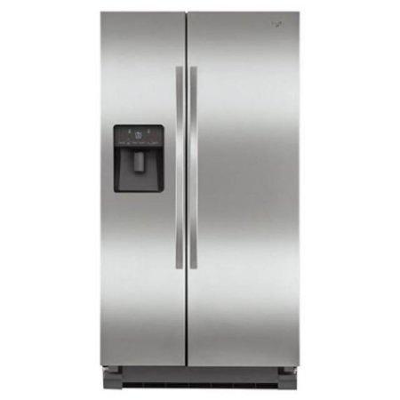 양문형냉장고 5WRS25FDBF [708L]