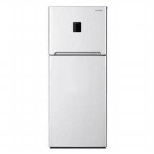 일반냉장고 FR-G326PDW [322L / 강화유리선반 / 냉장실LED 고내등 / 파머스케이스 / 멀티에그 케이스]