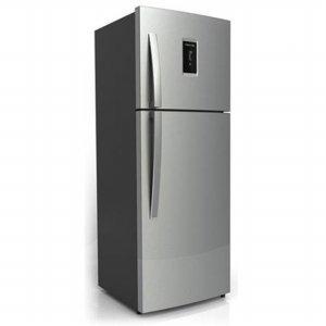 일반냉장고 ETE3500SE-RKR [347L / 리얼스테인레스 / 액티브 듀얼탈취제 / Marketplace Crisp]