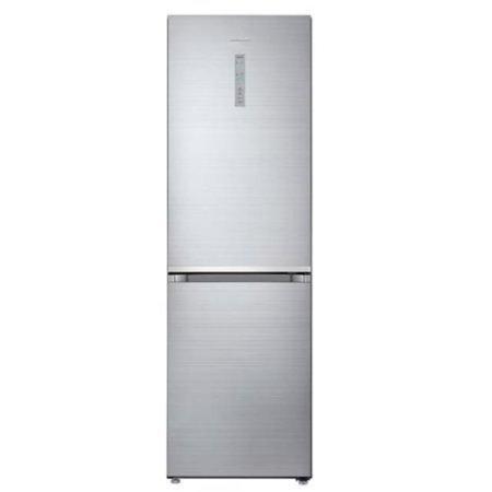 일반형냉장고 RB38J7200S4 [401L]