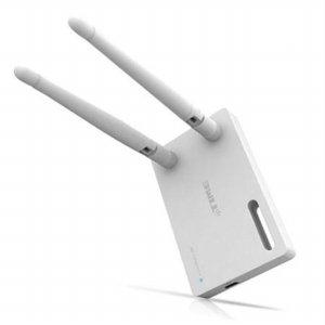 무선랜카드 N300UA-4dBi [N 1f79 타입 / USB인터페이스 / 속도:300Mbps / Windows7지원 / 공유기호환]
