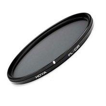 ◆정품◆    카메라 필터 PL-CIR(82MM) [자외선/빛반사광차단/편광필터]