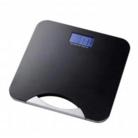 가정용 슬림 디지털 체중계 HE-23