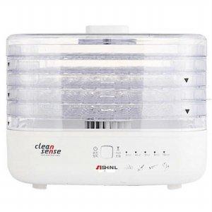 식품건조기 SFD-H480M [ 웰빙 푸드메이커 / 타이머 : 최대 10시간 / 소비전력 : 260W ]