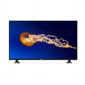 101cm LED TV ED40E4BMF (스탠드형)