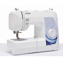 부라더미싱 재봉틀 GS-3700 GS3700