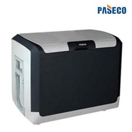 캠핑용 냉온장고 PCC-H040AD [40L / 차량시가잭 / 이동식 바퀴장착 / 물 배출구]