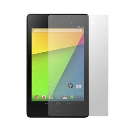 Nexus7 액정보호필름 CSNB-003 [지문방지 필름/태블릿PC 액정보호필름/Google Nexus7 용]
