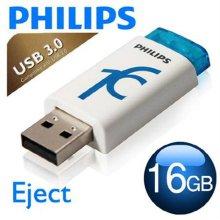 USB3.0 E-JECT 16GB CFL-D049