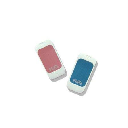 FLAMO USB메모리 EZSWING (8GB/블루)