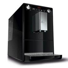 전자동 에스프레소머신 CAFFEO-SOLO E950 [카페오 솔로 / 색상 : 블랙]