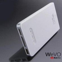 WeVO 공유기 WEVO-AIRONE