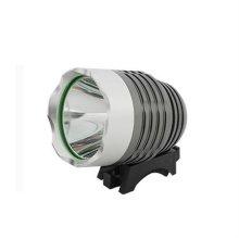 [한정수량 초특가] 위보 USB LED 라이트  WEVO-LEDLIGHT [아웃도어형/고정용 O형 고무링/생활 방수 가능]