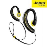 Sport wireless + 스포츠플러스 블루투스 이어폰 (CRE-D140)