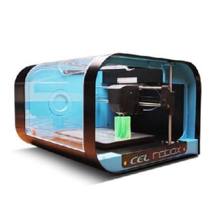 3D 프린터 RBX1 [듀얼노즐]