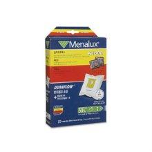 일렉트로닉스 고급형청소기먼지봉투 K1800