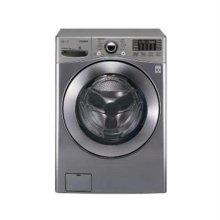 드럼세탁기 FR17VD[17KG / 6모션 / 에어클리닝 / 스피드워시]