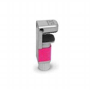 Xsories 스마트폰 홀더 2.0 [색상:핑크/스마트폰 거치대]