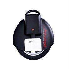 전동휠 X8 [색상:카본]