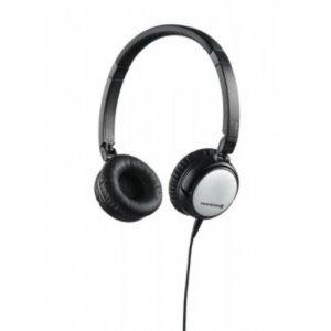 헤드폰 DTX501P