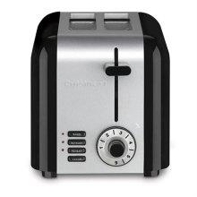 토스터기 CPT-320LHKR [6단계 굽기조절]
