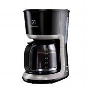 커피메이커 [1.7L / 120분 보온]