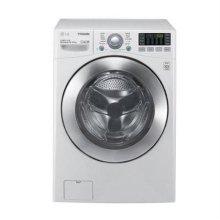 (당일배송가능!)드럼세탁기 FR16WD[16KG / 6모션]