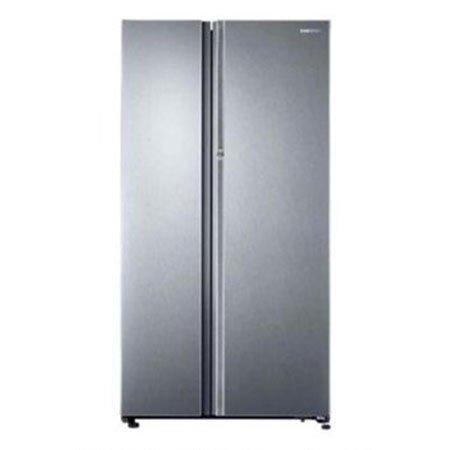 양문형냉장고 RH62J8000SLB [620L]