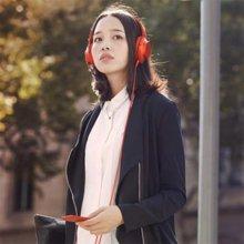 SONY 워크맨 NW-A25 [색상:레드/16GB/HRA하이레졸루션오디오/블루투스3.0] + 아이유 헤드폰 MDR-100AAP/RCE [시나바 레드 / 통화가능 / 티타늄코팅 진동판으로 고음질사운드 지원]