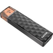 SanDisk 무선USB 16G (SDWS 32G)