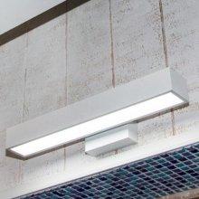 욕실등_G라인벽부 4000K (T)SBL-4L043 / 5700K (T)SBL-5L043